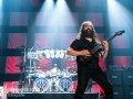 DREAM THEATER (30)