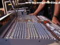 mix-52