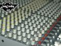 mix-89
