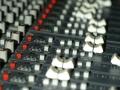 mix-90