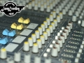 mix-91