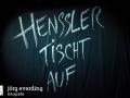 27.04.2017 STEFFEN HENSSLER (1)