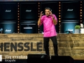 27.04.2017 STEFFEN HENSSLER (22)