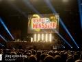 STEFFEN HENSSLER (2)