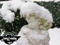 winter-104