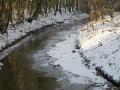 winter-116