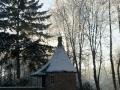 winter-126