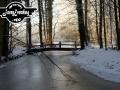 winter-132