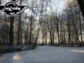 winter-137