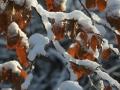 winter-147