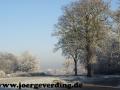 winter-72
